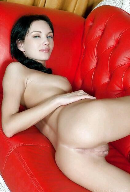 culito de amiga desnuda