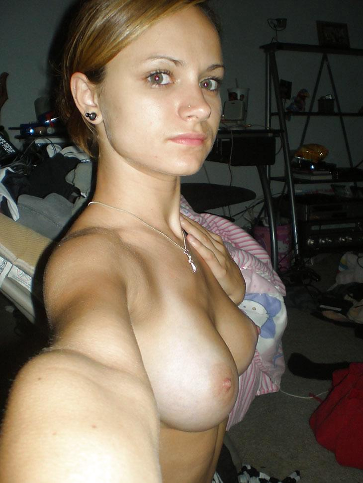 Fresa Venezolana desnuda