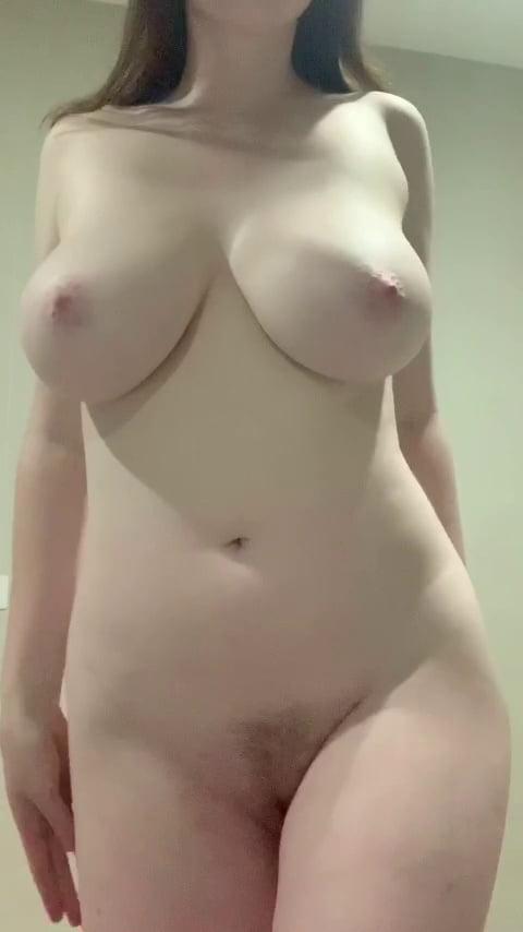 Maduras Tetonas pechos perfectos.