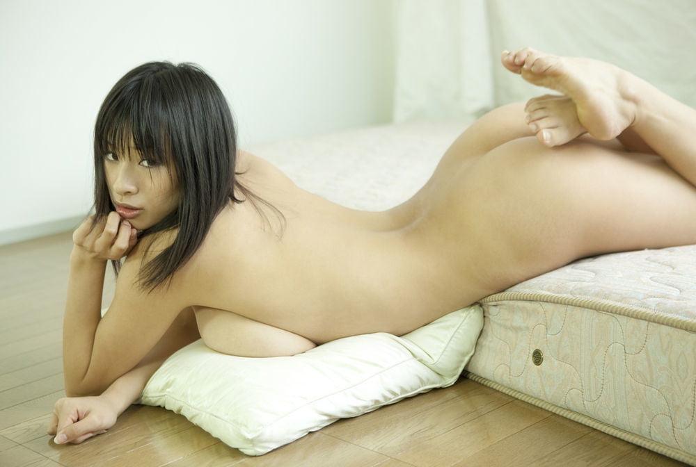 hermosas japonesas