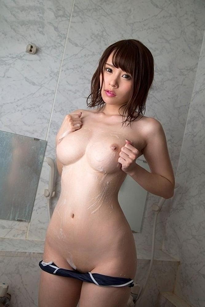 japonesas porno