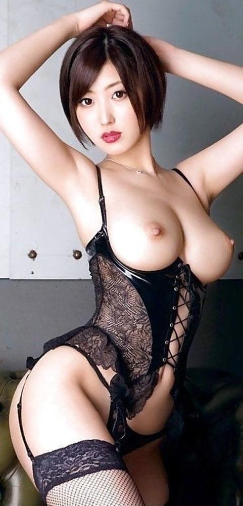 japonesas xxx