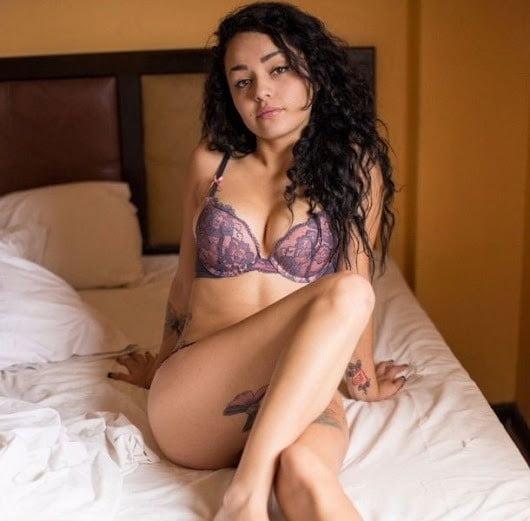 Porno Mexicana Helena Danae