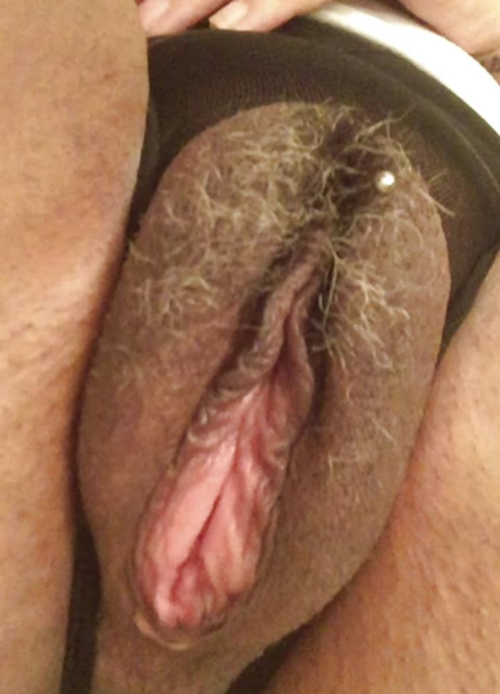 xxx vaginas peludas