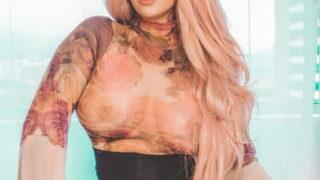 Venezolana Putona Fotos Porno Com Estilo.