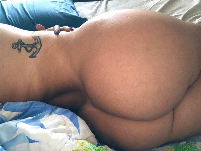 Jennifer Aboul Venezolana Putona Desnuda