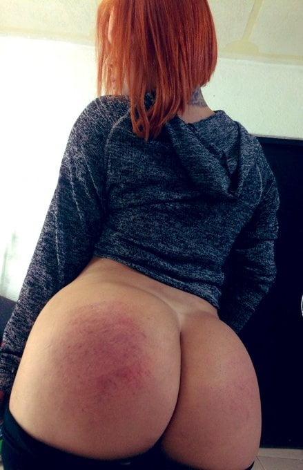 Venezolana Sadica porno com Jennifer