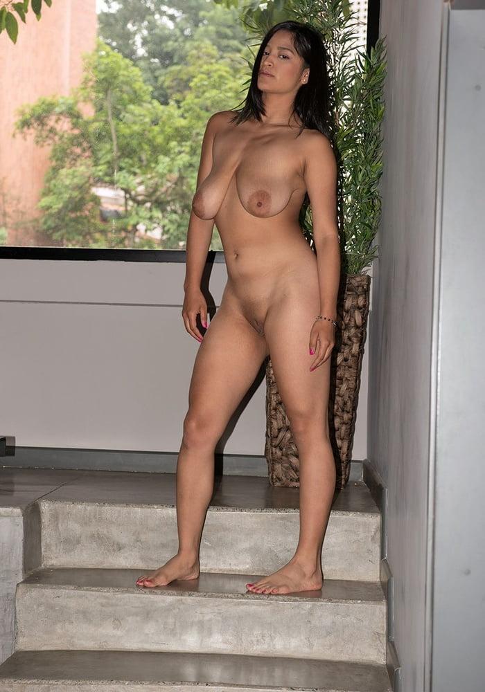 fotos desnudas