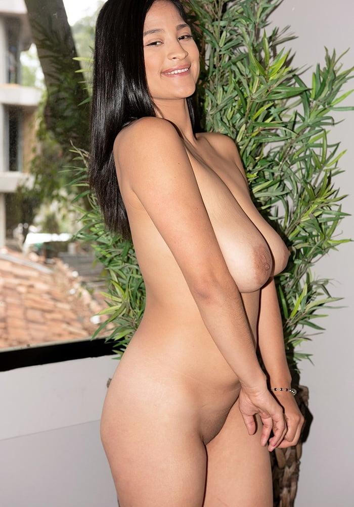 lindas fotos desnudas