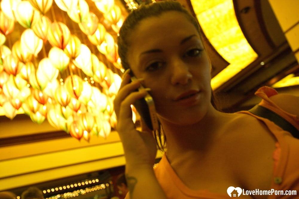 hoteles xxx